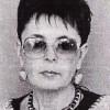 Picture of Евгения Орлова