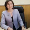Picture of Ольга Митяева