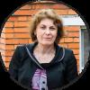 Picture of Людмила Ростовцева